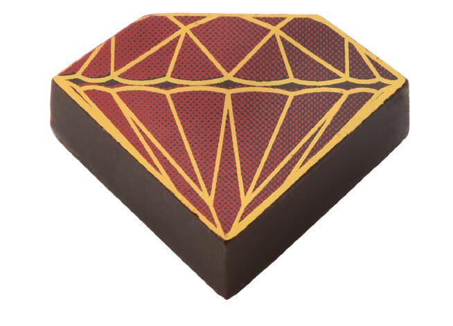 レッドダイヤモンドダーク